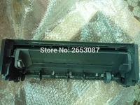 New and original pick up paper roller for Epson SP R1390 1390 R1400 L1300 L1800 ROLLER LD RETARD Roller SUB ASSY ASF UNIT