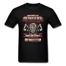 Camiseta da vida do pipeliner, camiseta masculina retrô do méxico, crânio raper, roupas incríveis para fazer o que eu posso disco topos encanador camiseta