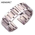 Metal Watch Bracelet...