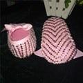 Чистый Белый Крещение Симпатичные жемчуг заказ DIY вдохновленный свадебное новорожденного prewalkers обувь принцесса маленькая девочка обувь
