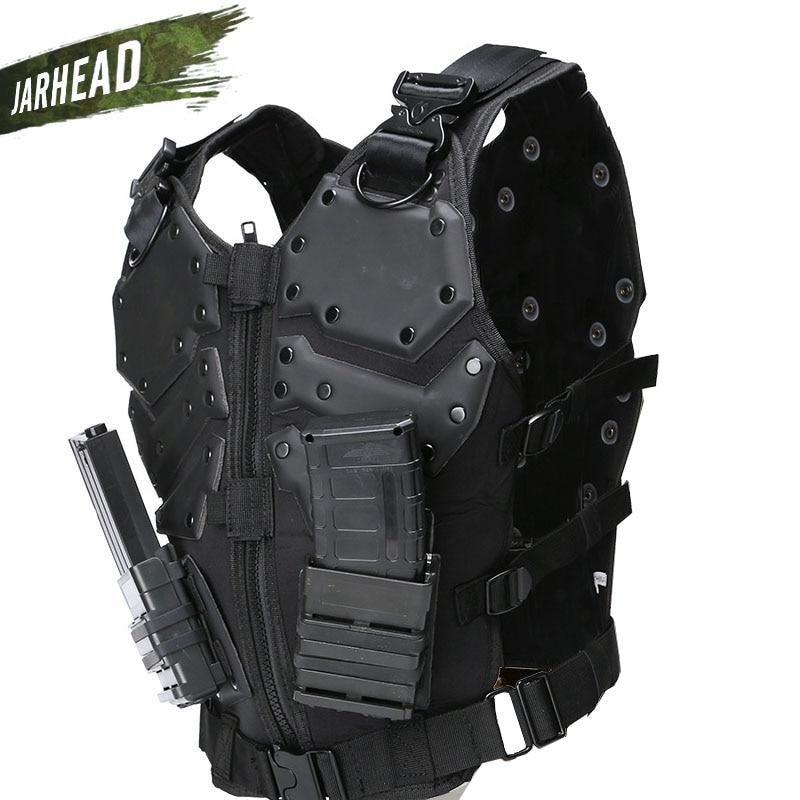 Futuristic tactical vest piotr nowosielski forex charts