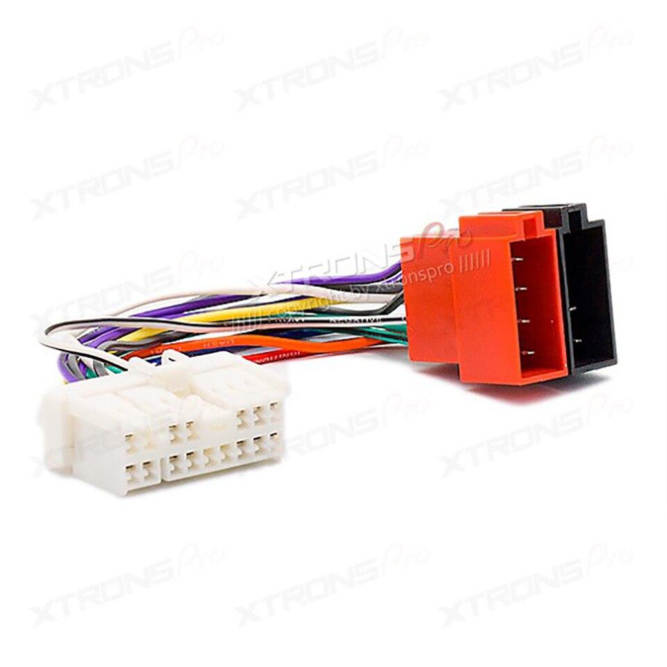 2005 hyundai sonata stereo wiring 2005 image 2010 hyundai accent stereo wiring harness wiring diagram and hernes on 2005 hyundai sonata stereo wiring