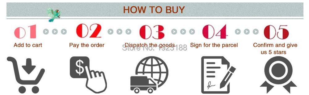 how to buy  cross stitch.jpg