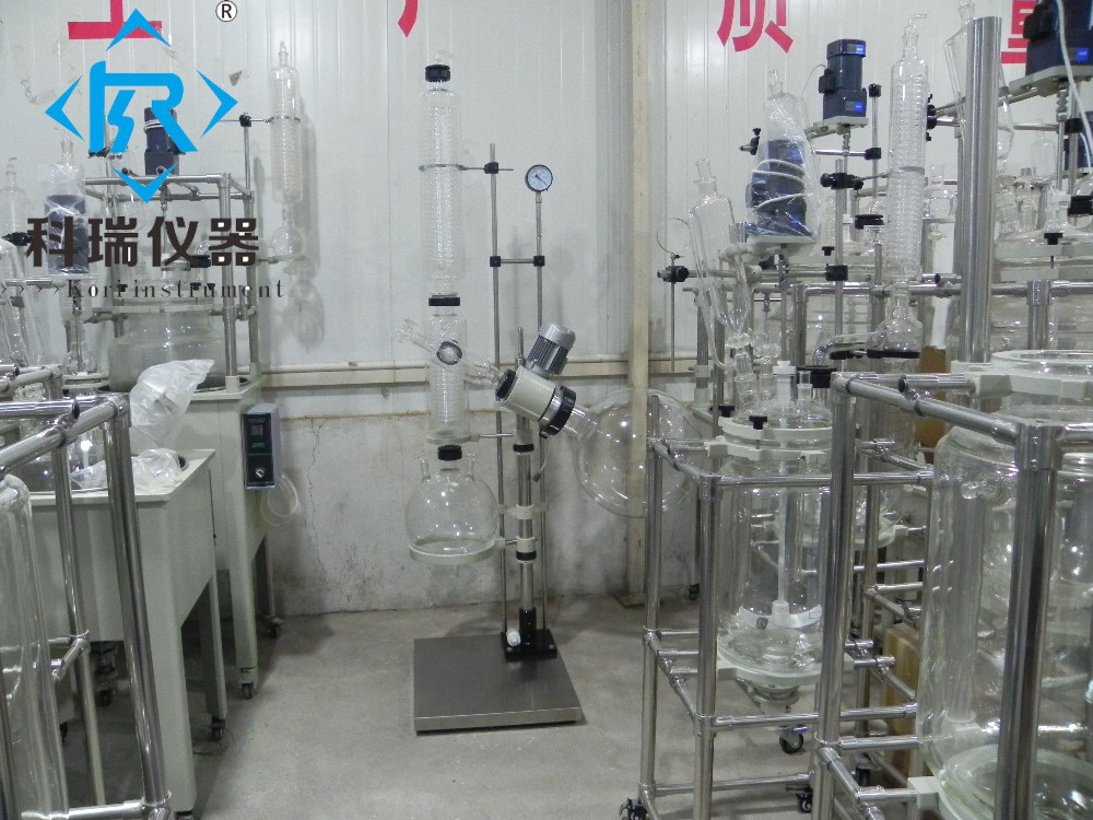 Price for Laboratory Rotary Evaporators/Vacuum Concentrators/ Rotary Evap/ Rotavapor with Rotary flask and water bath irit ir 3140