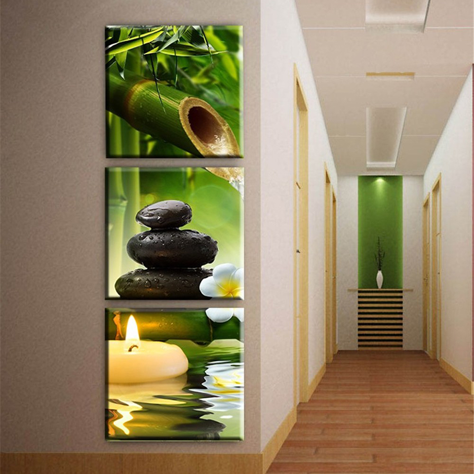 Bamboo Painting Stockfotos Bamboo Painting Bilder Alamy >> 25 + ...