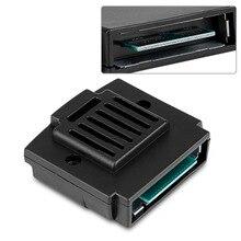 Память Jumper Pak для игровой консоли Nintendo 64 N64 Plug and play