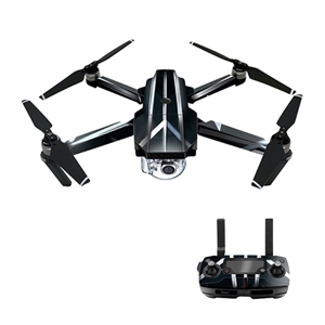 Accesorios de la piel pegatinas calcomanías 3 m pvc impermeable estilo de piezas múltiples para dji quadcopter drone mavic pro quadcopter