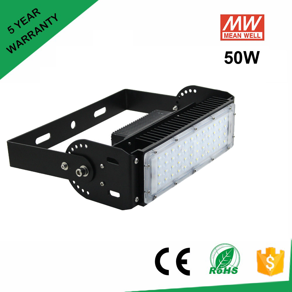 50 watts LED replace 250w metal halide lamp HPS for outdoor lighting Fedex free shipping IP65 waterproof 50w outdoor led light