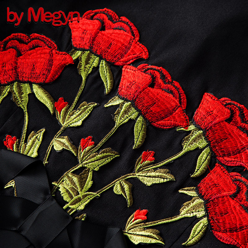 bow Last feminine sleeve
