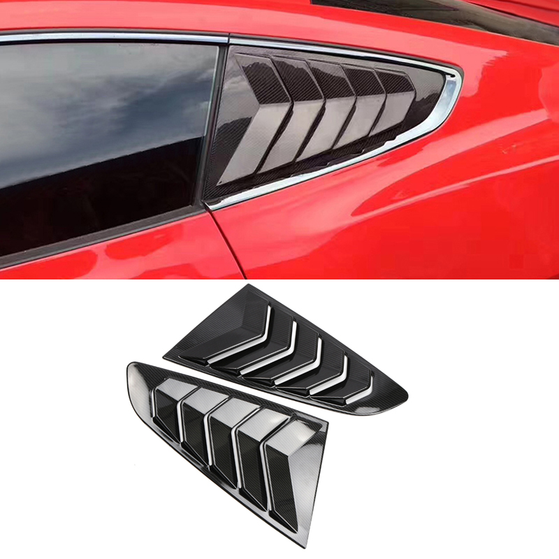 Image result for mustang window cover