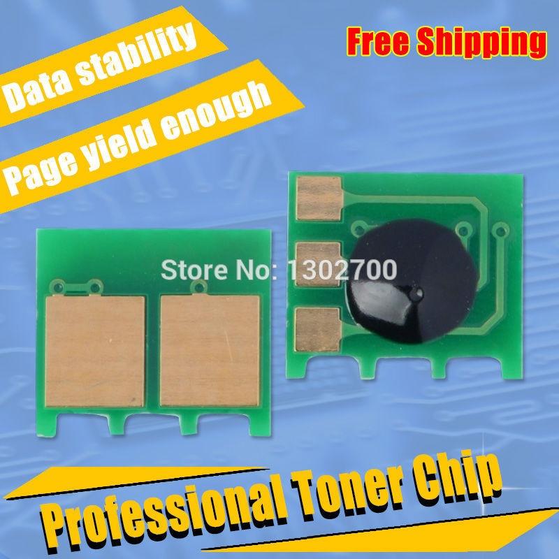 79A CF279A Toner Cartridge chip For HP LaserJet Pro M12a M12w 12a 12w MFP M26a M26nw 26a 26nw printer powder refill reset chips