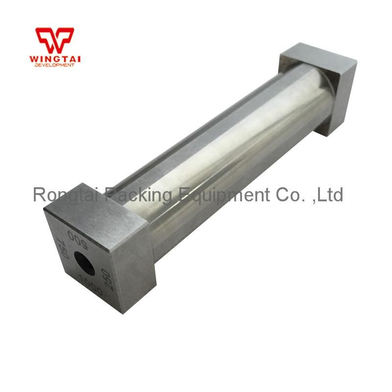 BGD206/8 (250um,500um,750um,1000um) Stainless Steel Four Side Wet Film Applicator corrosion resistant industry stainless steel four side wet film applicator
