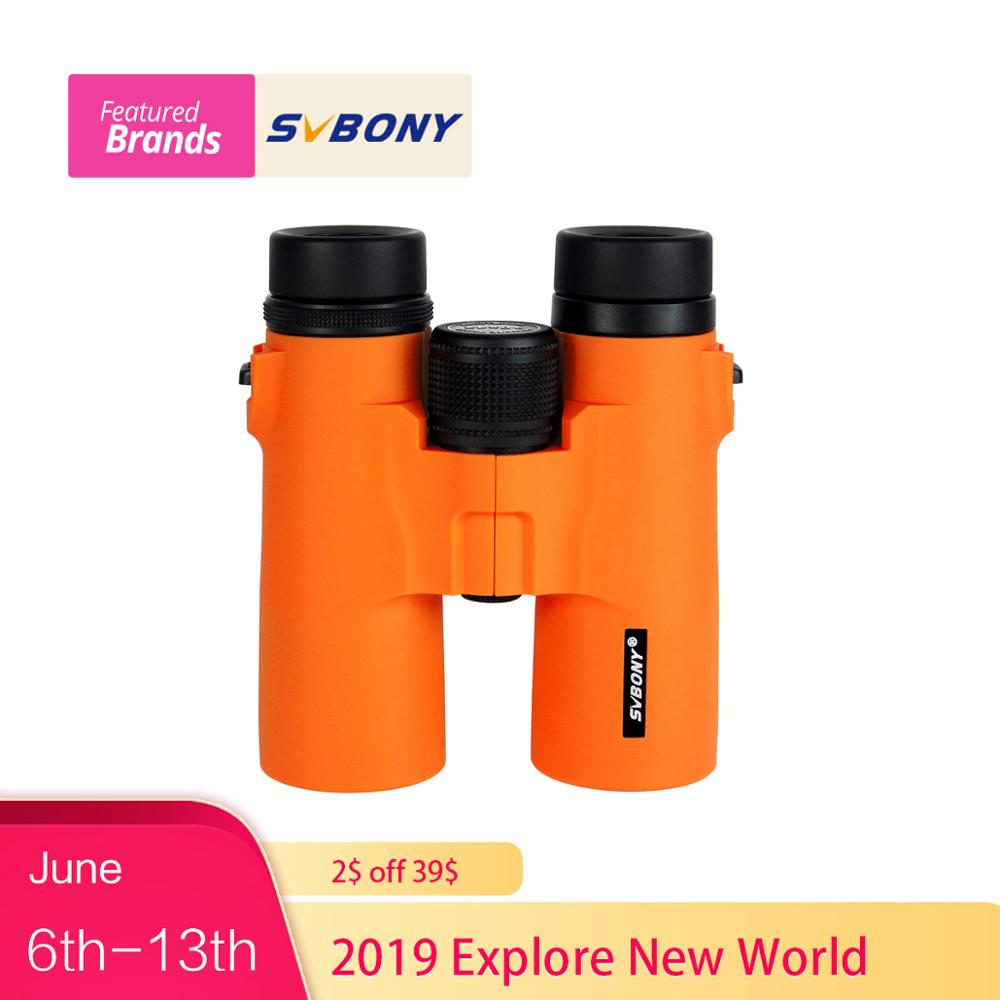 10x42 HD Multi-Coated Binoculars Compact Folding Size High Power Large Vision Telescope for Hunting Camping w/ Strap 2 Colors10x42 HD Multi-Coated Binoculars Compact Folding Size High Power Large Vision Telescope for Hunting Camping w/ Strap 2 Colors