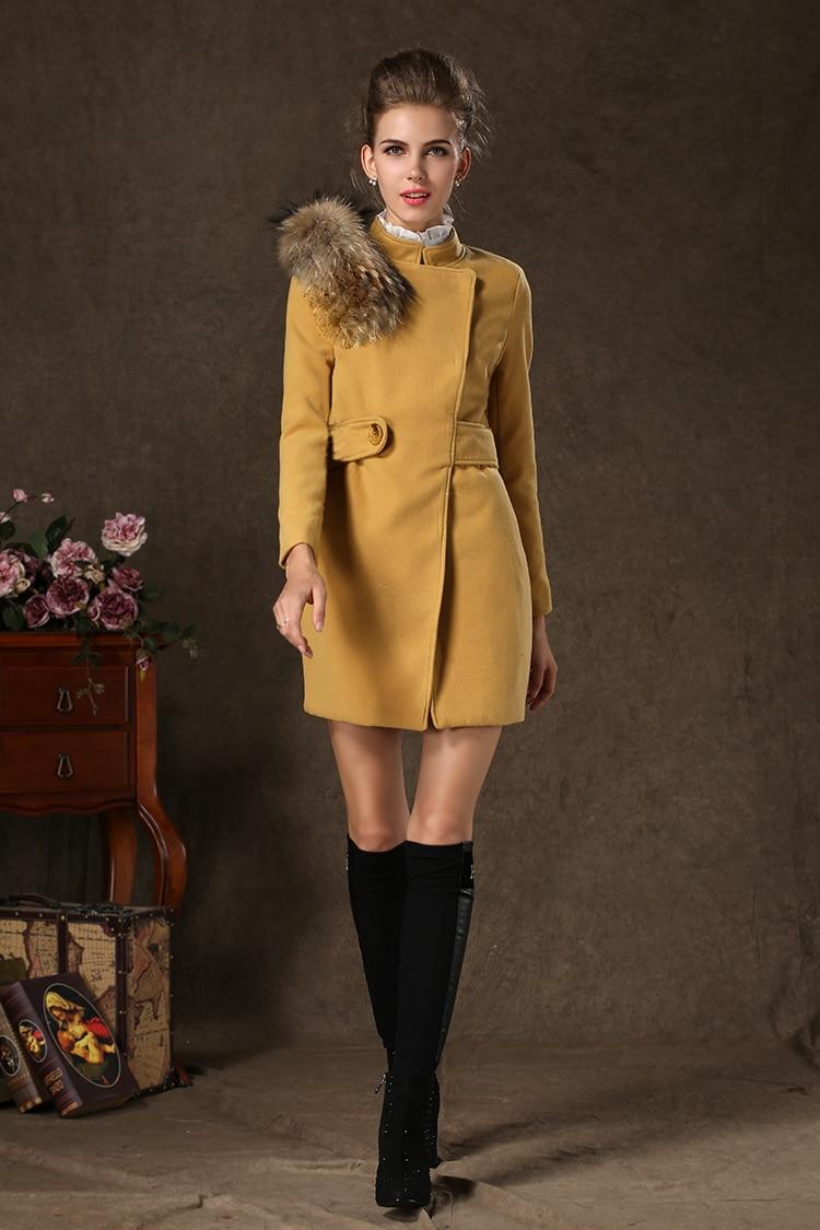 Cheap Fashion Coats nhYraM