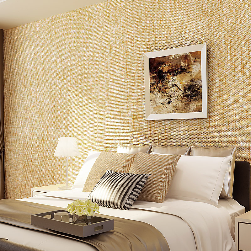 Beibehang papel de parede 3d wall paper roll wall covering for Wallpaper for bedroom walls