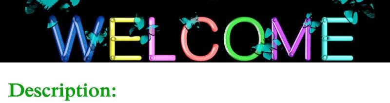 welcome .jpg