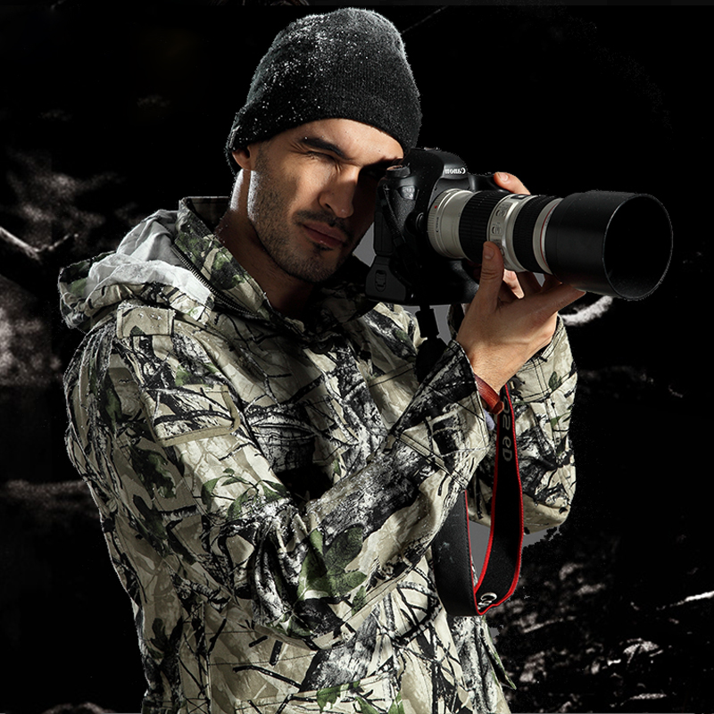 Python Grain Pythons grain cotton-padded jacket Camouflage Hunting Jacket Mens Tactical Airsoft Paintball Camping Hiking