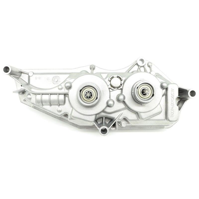 Véritable Module de commande de Transmission TCM AE8Z-7Z369-F DCT compatible avec les accessoires Ford Focus/Fiesta 2011-2018 - 3