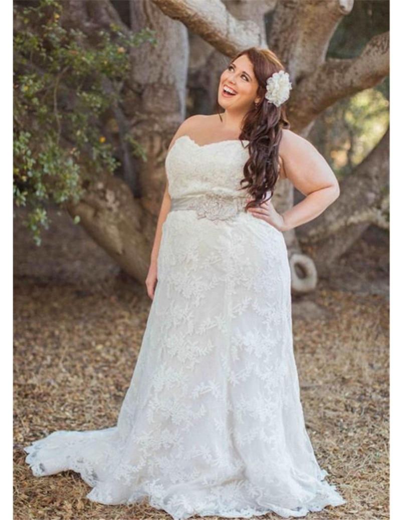 Size 24 wedding gownswedding dressesdressesss size 24 wedding gowns ombrellifo Choice Image