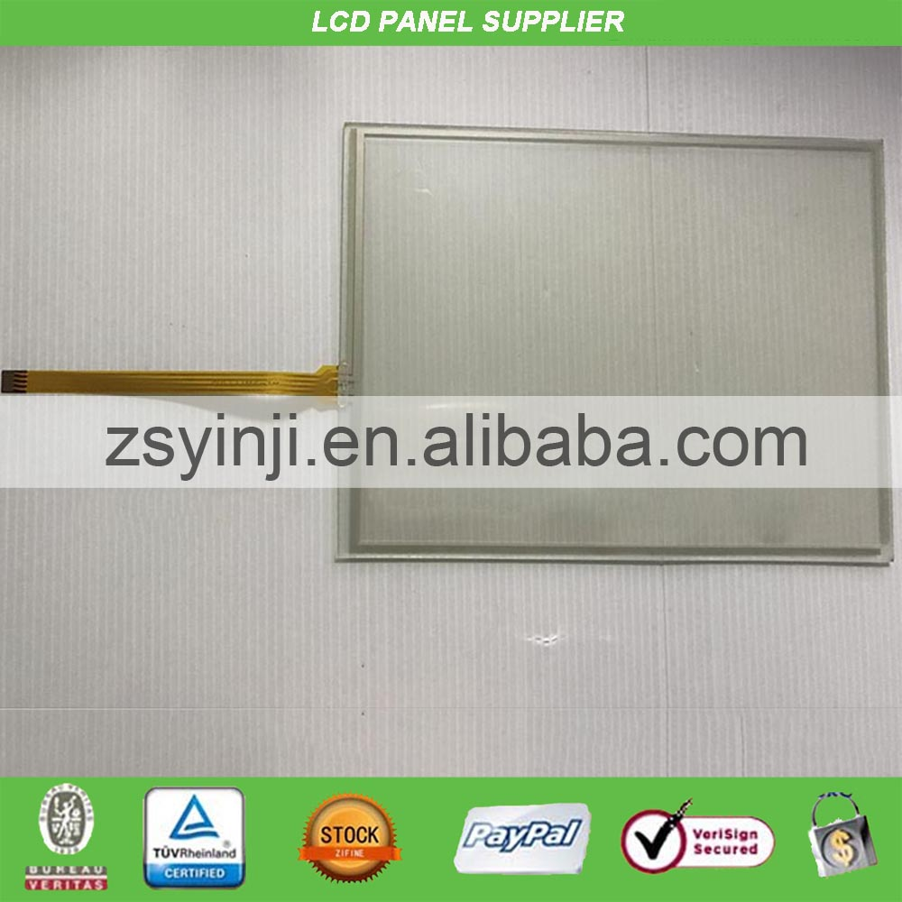 Touch screen AST3501-T1-AFTouch screen AST3501-T1-AF