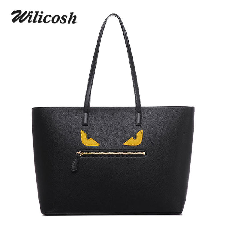 Online Buy Wholesale shopping bag design from China shopping bag ...