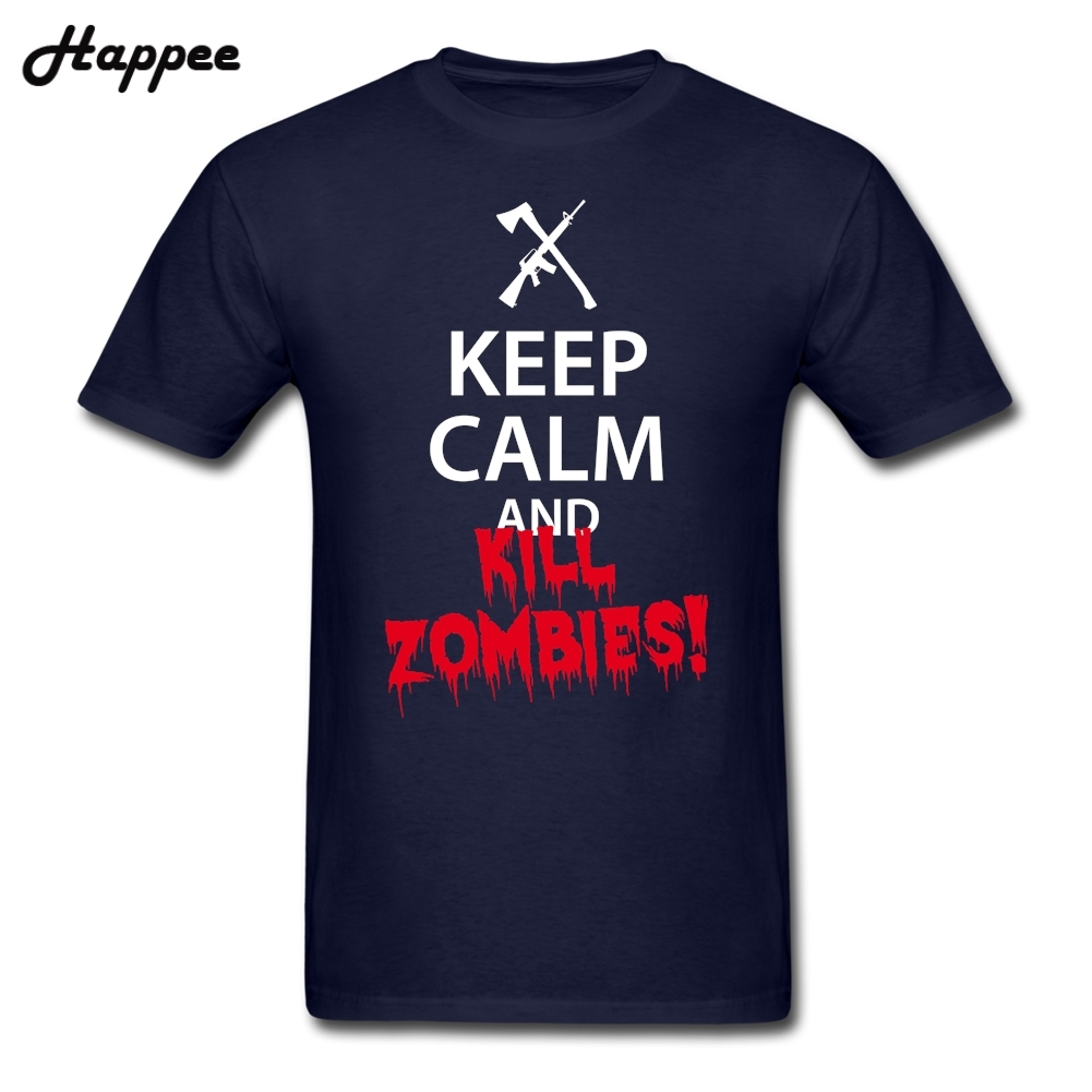 Cheap Cool Shirts Promotion-Shop for Promotional Cheap Cool Shirts ...