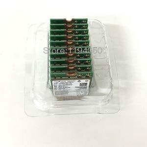 Image 5 - Nuovo Dual Band Wireless AC 9560 per Intel 9560ngw 802.11ac NGFF 2.4G/5G 2x2 wi fi Scheda Bluetooth 5.0 NGFF/M.2