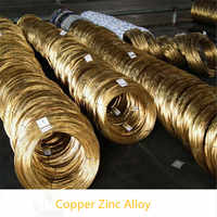 1PCS YT1316 Diameter 1.2MM Brass Wire Copper Alloy Free Shipping 1 Meter Sell at a Loss H62 Copper Zinc Alloy