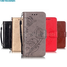 Cover iPod Touch 6