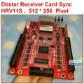 Dbstar приемник карты dbs-hrv11s, xmplayer, высокая обновления, высокая серая класса, синхронизации приемник контроллер