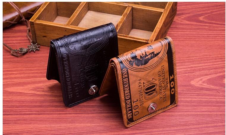 2016 new wallet (6)