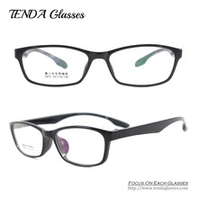 eyeglass frames online shopping  Lightweight eyeglass frames online shopping-the world largest ...
