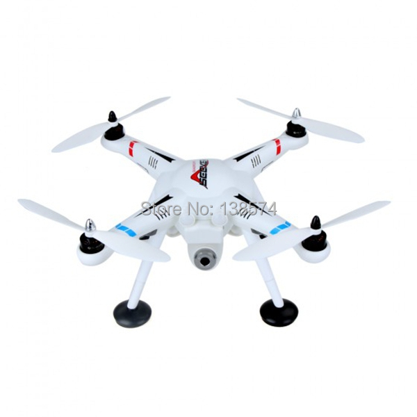 Wltoys V303-A 2.4G FPV GPS Seeker Quadrocopter RC Quadcopter with 1080P HD Camera стоимость