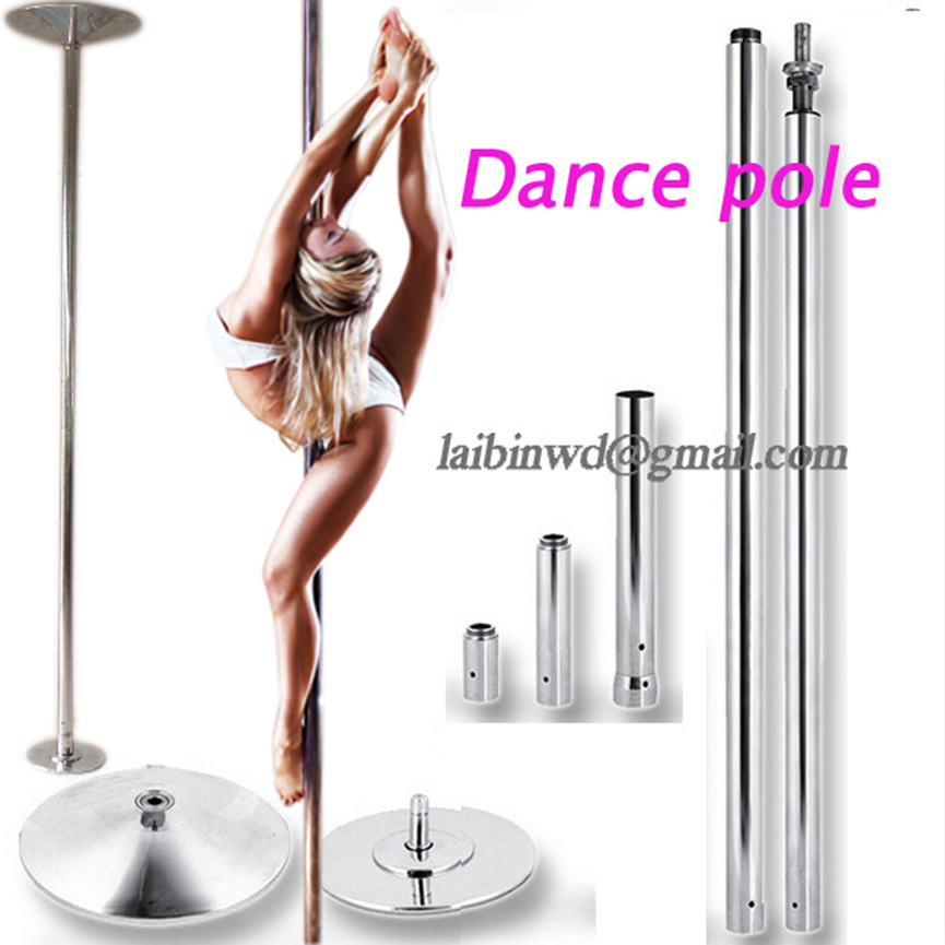 Keep contact Where to buy stripper poles