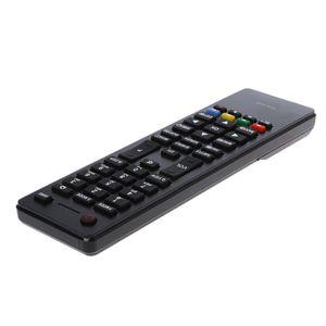 Image 4 - HTR A18E uzaktan kumanda kontrol için yedek Haier TV televizyon LE42K5000A LE55K5000A LE39M600SF LE46M600SF LE50M600SF