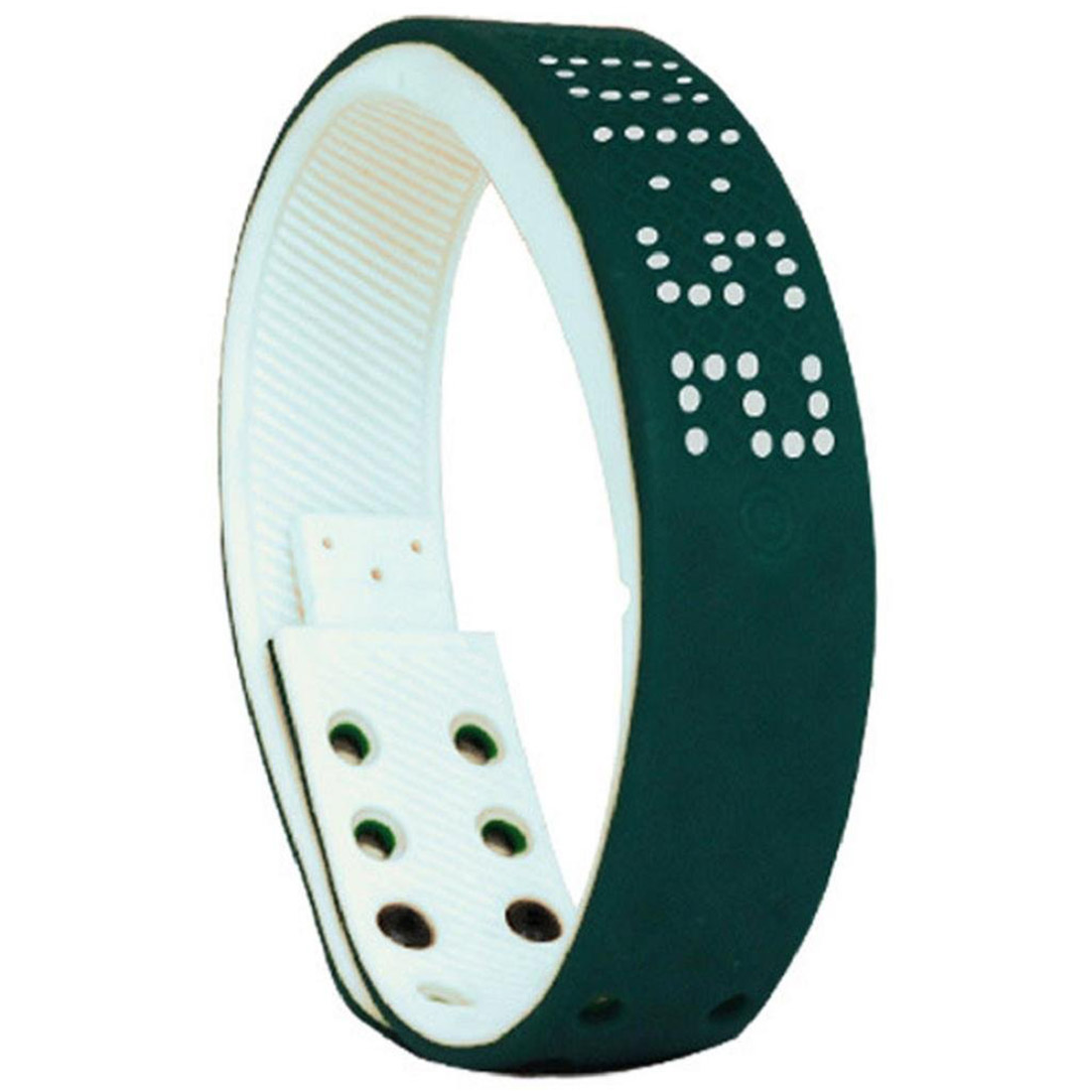 TW2 Smart Watch Bluetooth Smart Bracelet Monitor for iOS Android A