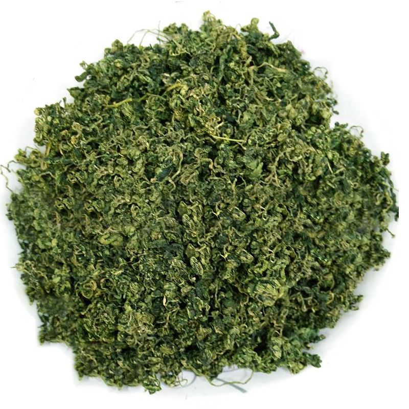 buy authentic 500g gynostemma pentaphyllum herbal tea jiaogulan natural wild seven leaves at. Black Bedroom Furniture Sets. Home Design Ideas