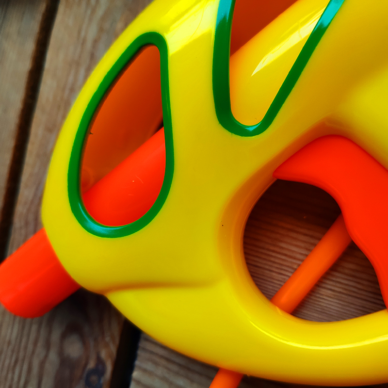 cheapest Soaker Sprayer Pump Action Squirt Water Gun Pistols Outdoor Beach Garden Toys