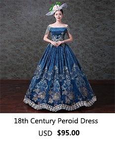 8mm Wide Polyester Boning,3//10 inch 50yards // roll,Boning for Sewing Wedding Dresses,Corset Boning,Bridal Gowns,Banquet Dresses,Performance Clothes ,Nursing Cap,etc Black Boning