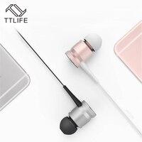 TTLIFE Wearable Bluetooth Earphone WE2 IP54 Water HI FI Audio Performance Wireless Headphone Necklace RoseGold Bracelet