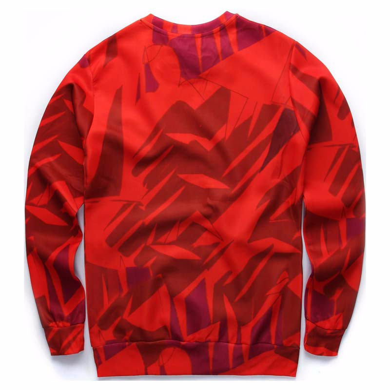 Hip hop 3d sweatshirt for men autumn pullovers print rapper Tupac Hip hop 3d sweatshirt for men autumn pullovers print rapper Tupac HTB1NNfVIVXXXXXXXVXXq6xXFXXXQ