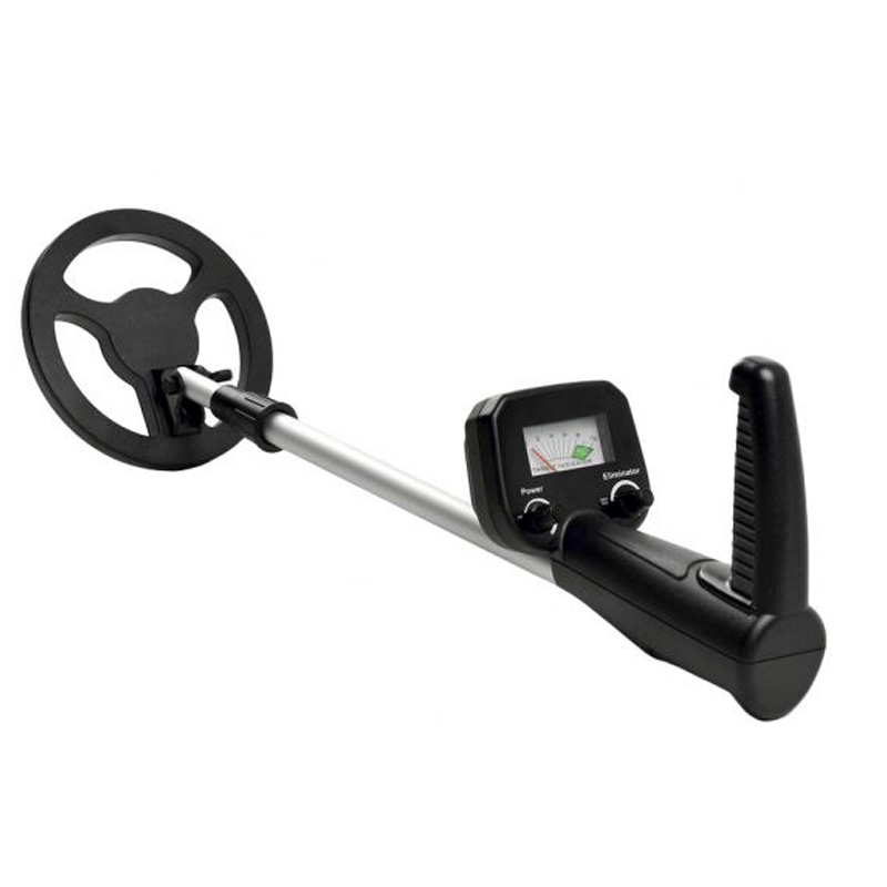 Factory price MD-4010 Underground Metal Detector Ground Search Metal Detector Gold Silver Copper Detector  Description MD-4010 ultimate md 3120b silver alu