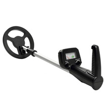 Factory price MD-4010 Underground Metal Detector Ground Search Gold Silver Copper  Description