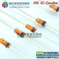 1N34A 1N34 DO-35 Detector diode (50PCS/lot)