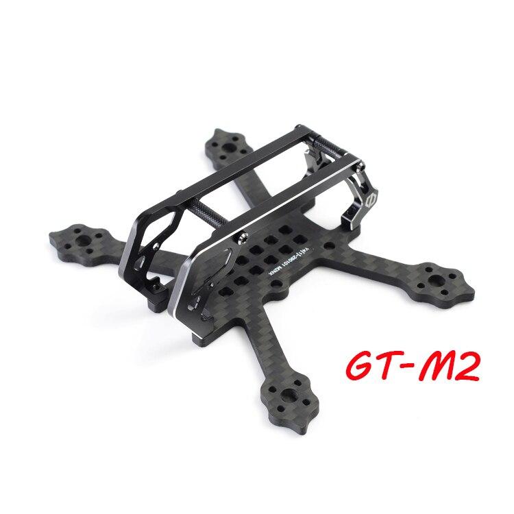 2 2 5 3 inch DIATONE GTM GT M3 GT M2 5 GT M3 X Frame
