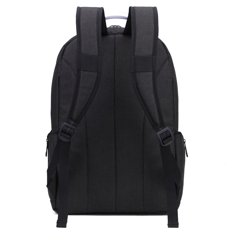 Aliexpress.com : Buy 2017 New Tigernu Tactical Backpack Man Women ...