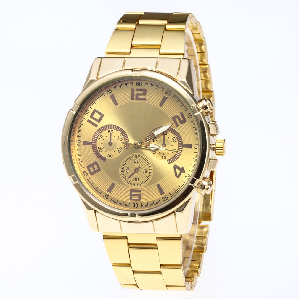 2018 fashion stylish and casual elegant steel belt quartz watch for men women at any occasion2018 fashion stylish and casual elegant steel belt quartz watch for men women at any occasion