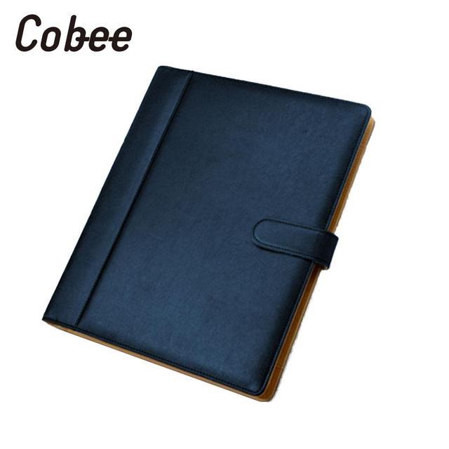 A4 مجلد ملفات مجلد ملف حقيبة القرطاسية حقيبة التخزين الأزياء الأعمال