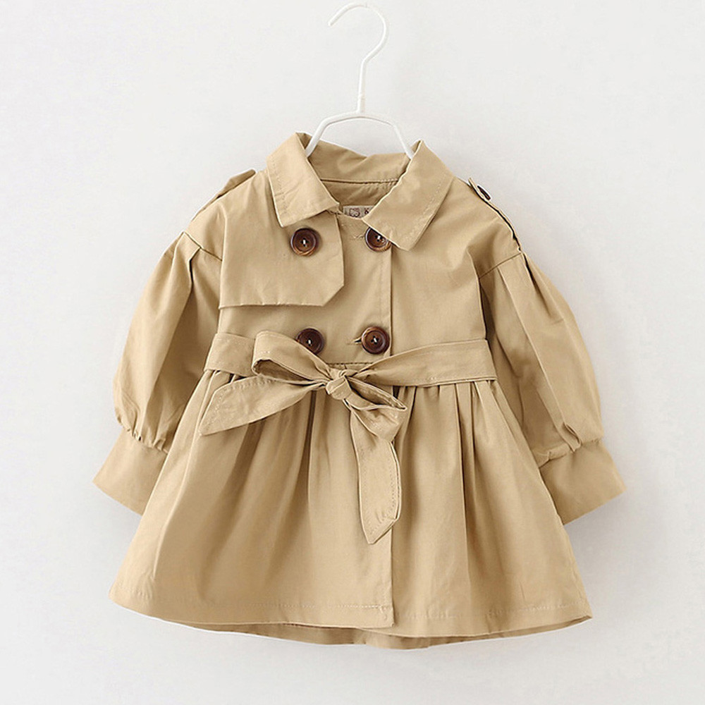 c7f8245de Detail Feedback Questions about 2019 Winter Children Clothing Party ...