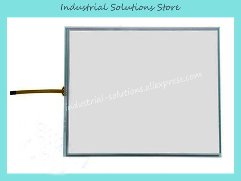 PWS6A00T-P Touch Screen glass newPWS6A00T-P Touch Screen glass new